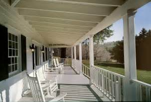 Images Porches on the drawing board porch costs