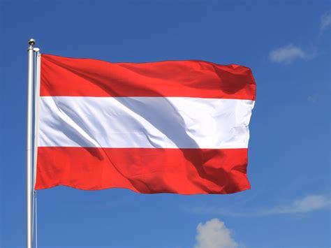 kreditkarte ohne jahresgebühr österreich gro 223 e flagge 214 sterreich 150 x 250 cm flaggenplatz