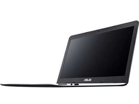 Asus I7 Laptop Price In Philippines asus x556ub price in the philippines and specs