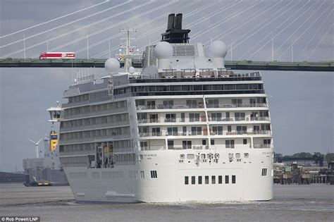 biggest privately owned boat in the world biggest privately owned yacht on the planet which offers