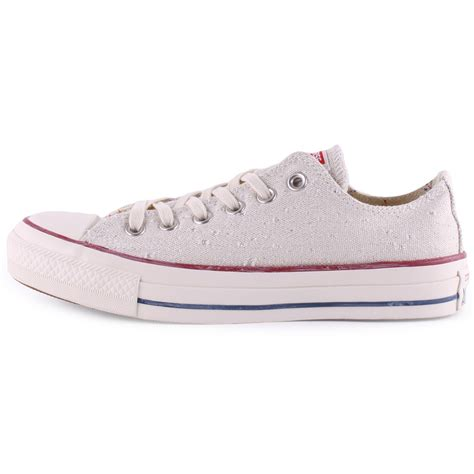 New Converse Chuck 5 converse chuck all sparkle lurex ox womens