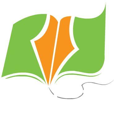 gratis libro a tap on the window para leer ahora chentadas descargar libros gratis para windows y windows phone