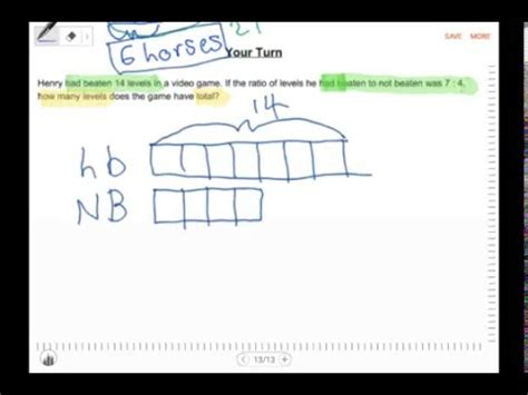 diagram ratio word problems diagram math word problem worksheets best free