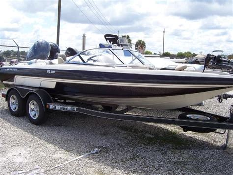 boat carpet replacement houston wood sailboat projects for sale aluminum center console