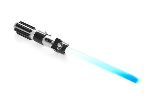 mini light up lightsabers mini lightsaber side detector toys
