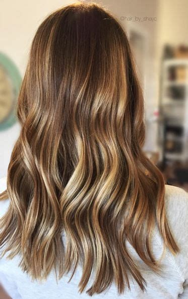toffee hair color hair color idea warm caramel and toffee brunette hair
