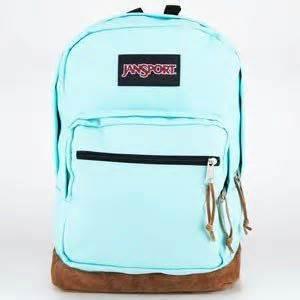 Tas Jansport Light Blue 10 best jansport superbreak backpack images on backpack backpacker and backpacking