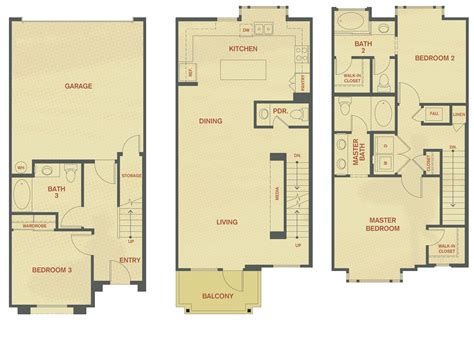fau floor plan 100 fau floor plan prairie style house plans