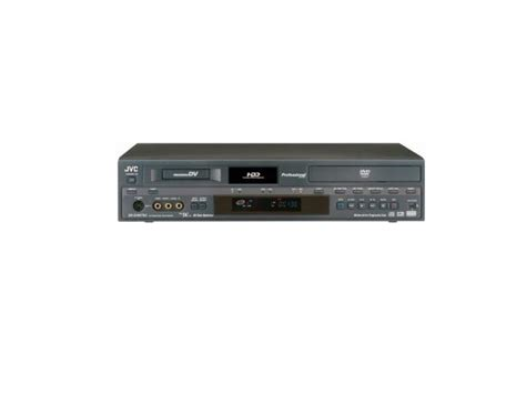 vhs to dvd recorder best buy the 10 best dvd recorder vhs vcr combinations to buy in 2017