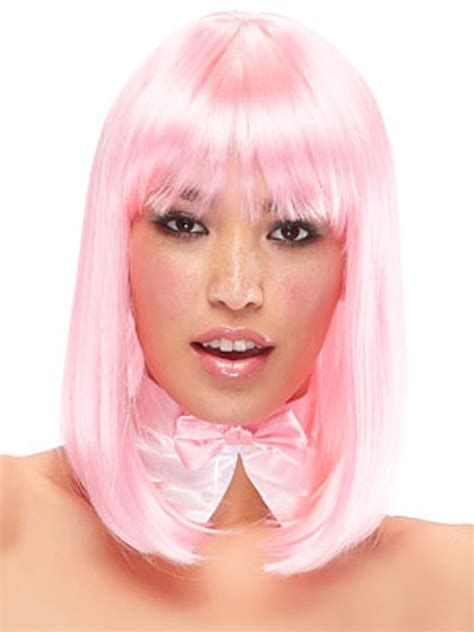 china doll wig china doll wig by jon renau hsw wigs