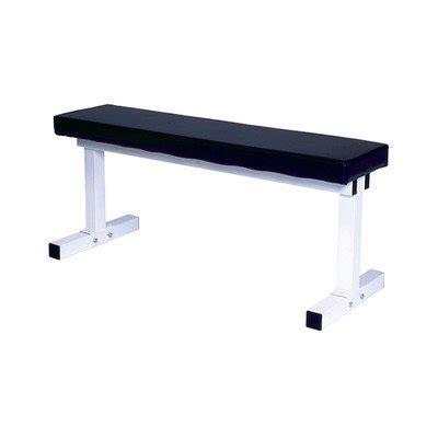 flat utility bench flat utility bench training equipment direct