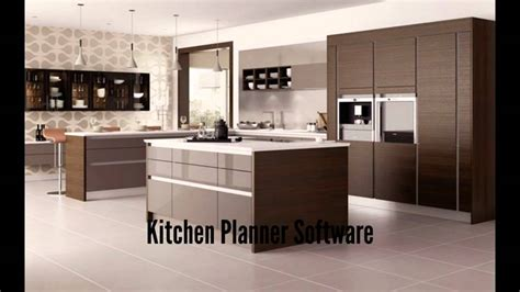 kitchen planning software kitchen planner software