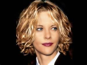 meg city of hair 30 royal meg ryan hairstyles creativefan