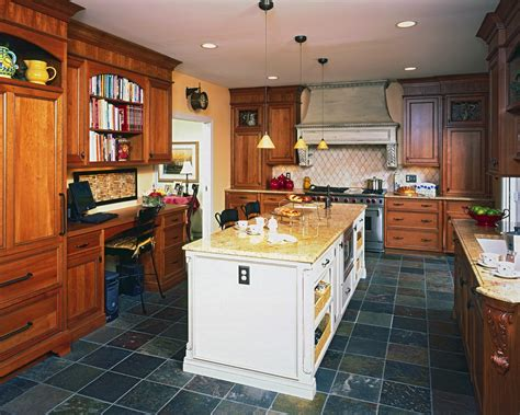 traditional southern kitchen southern design traditional southern kitchens