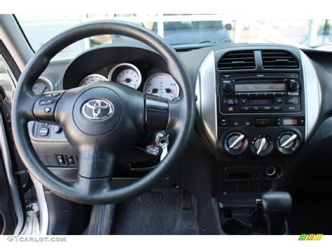 how petrol cars work 1997 toyota rav4 instrument cluster 1997 toyota rav4 remove dashboard toyota nation forum toyota car and truck forums 2005 rav4