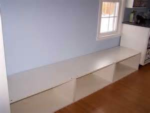 furniture diy banquette seating kitchen banquette