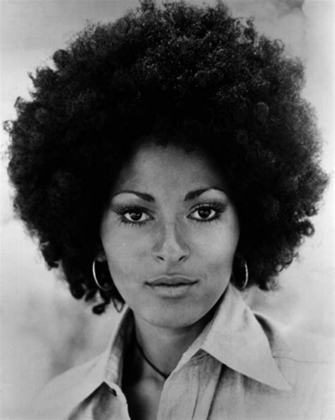 afro hairstyles history black history month natural hair icons curls understood