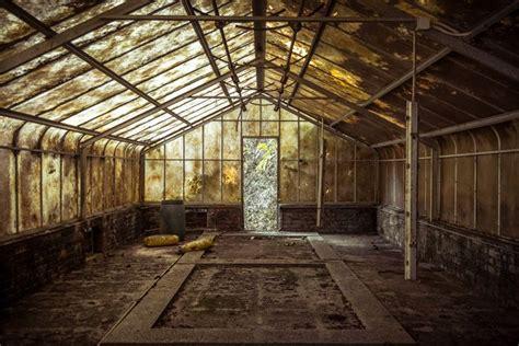 abandonedinsidevictorianmansion  gallery