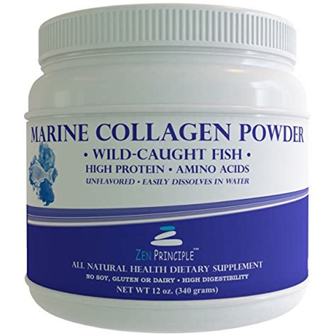 Fish Collagen compare price fish collagen powder on statementsltd