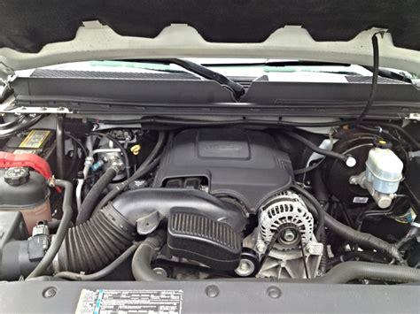 car engine repair manual 2009 gmc sierra 1500 regenerative braking 2009 gmc sierra 1500 review cargurus
