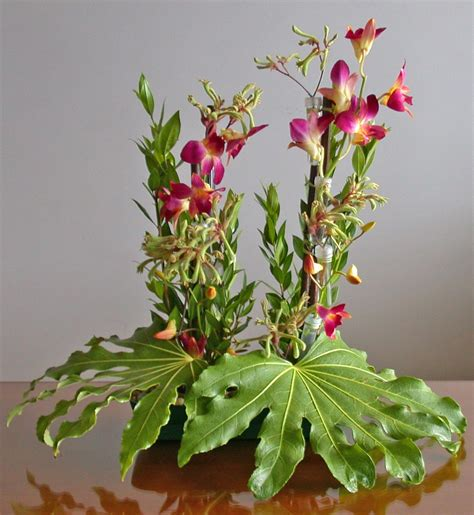 flower arrangement pictures with theme exotic flower arrangements pictures beautiful flowers