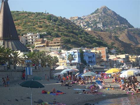 hotel san giardini naxos vacanze a giardini naxos visit italy