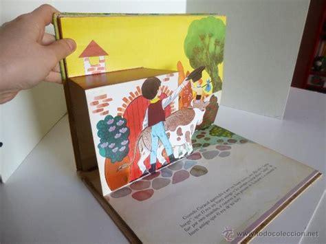 libro cuentos para nios de como elaborar un libro de cuentos manualidades para nios el torito lunares cuentos en relieve 1