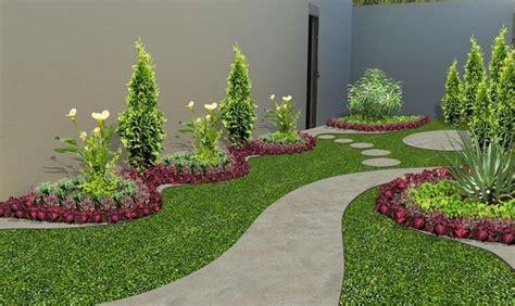 imagenes de jardines escolares 27 ideas para decorar y organizar el jard 237 n