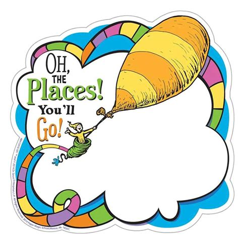 000820148x oh the places you ll go astounding oh the places you ll go clipart 0 images about
