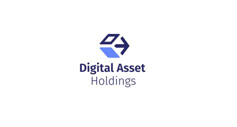 digital assets digital asset six securities services partner to bring