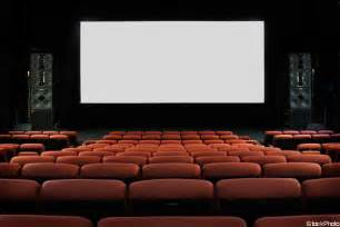 Theaters In The Best And Worst Theaters In Philadelphia
