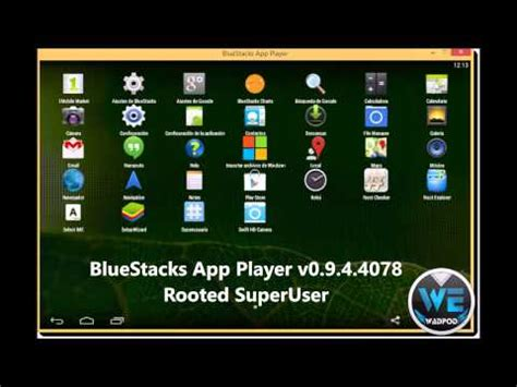 bluestacks xbox one full download how to root bluestacks 0 9 11 4119 easy