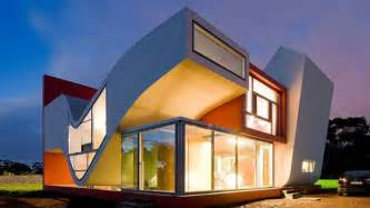 home design gallery sunnyvale the futuristic house on the flights of birds in sao miguel