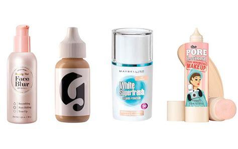 Eyeshadow Yang Bagus Untuk Remaja skin tint base makeup untuk remaja daily