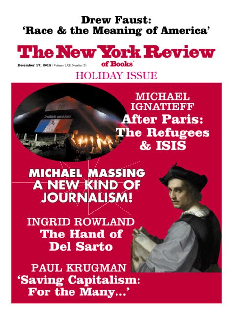 by paul krugman the new york review of books challenging the oligarchy by paul krugman the new york