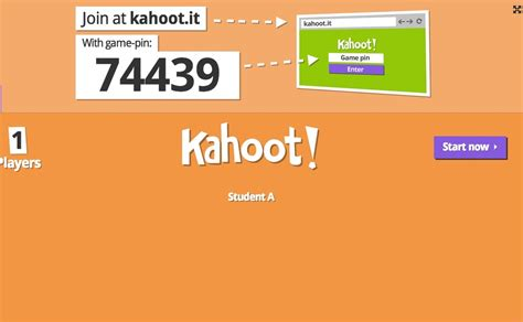 Where Is The Pin Number On A Game Gift Card - kahoot it game pin number myideasbedroom com