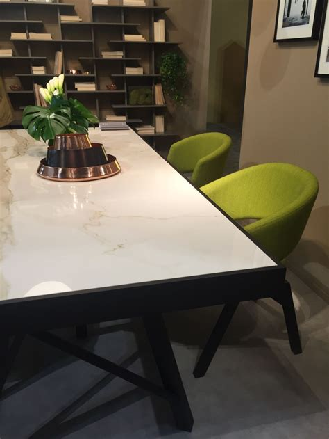 feng shui dining room colors using color in the feng shui dining room interior designs