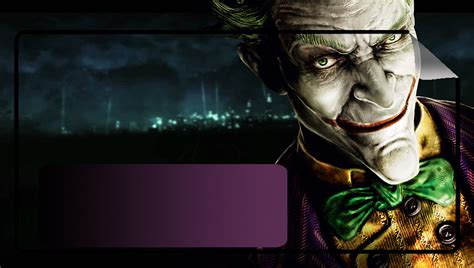 batman ps vita wallpaper the joker ps vita wallpapers free ps vita themes and