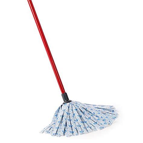 o cedar light n thirsty cloth mop 041785002254 toolfanatic com