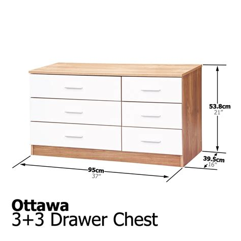 oak and white gloss bedroom furniture bedroom furniture 3 piece set white gloss oak drawer