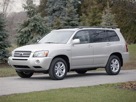 Toyota Highlander Problems Average Price Paid Toyota Highlander Autos Post