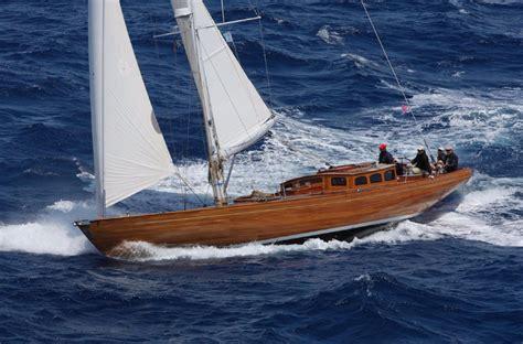 sail boats australia yachts sail boats for sale in australia yacht boat autos