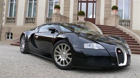 bugatti car prices image gallery bugatti v