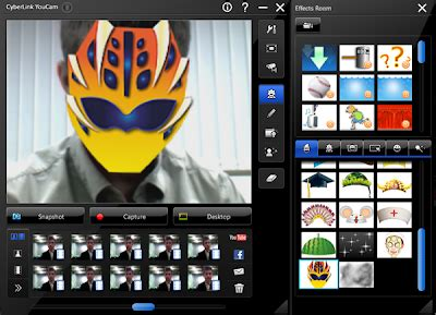 free full version youcam download for windows 7 cyberlink youcam 4 free for windows 7 full version
