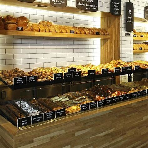 Bakery Shop Decoration Ideas by In Design Magz The Best Traditional Bakery Shop Design Ideas