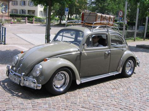 grey volkswagen bug grey beetle vw grey and beetle