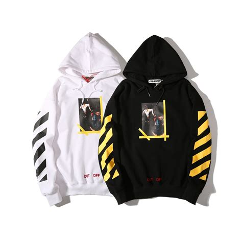 aliexpress off white popular off white buy cheap off white lots from china off