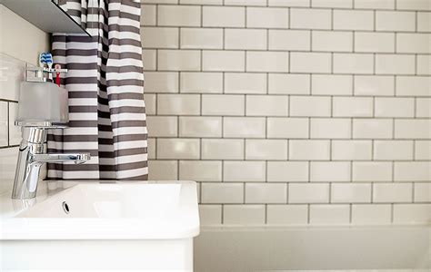 homebase bathrooms installation reviews grey bathroom tiles homebase creative bathroom decoration