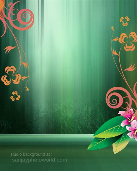 design studio background image sanjay photo world psd studio backgrounds vol 10