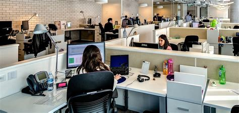 la vie de bureau clef des nouveaux projets immobiliers